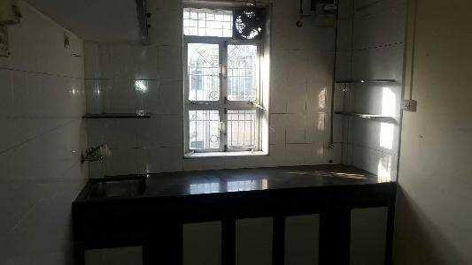 3 BHK Builder Floor For Rent In A Block, Vikaspuri