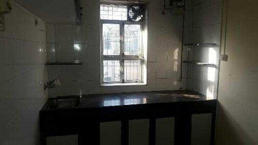 3 BHK Builder Floor For Rent In A Block, Vikaspuri