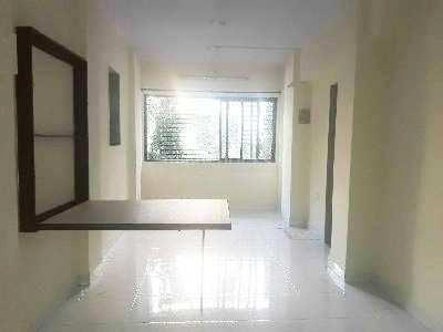 2 BHK Apartment For Rent In C Block Vikaspuri