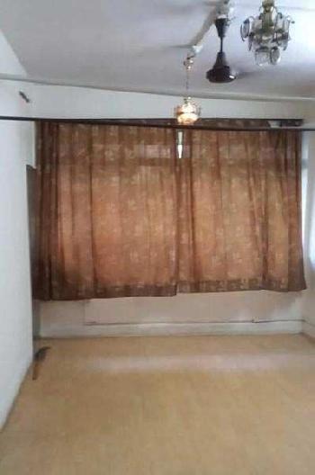 2 BHK Apartment For Rent In C Block Vikaspuri