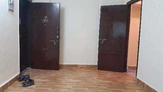 3 BHK Apartment For Rent In Vikas Kunj, Vikas Puri
