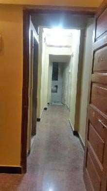 3 BHK Apartment For Rent In G Block, Vikaspuri