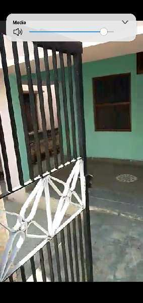 2 BHK House For Sale In Ashok Nagar, Roorkee.