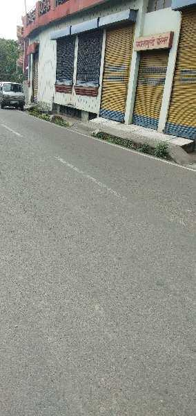 Commercial Shop For Sale In  Thakudwara, Palampur