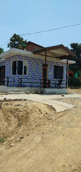2 BHK House For Sale In Patti, Panchrukhi, Palampur
