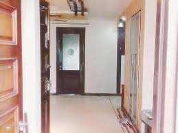 3+1 BHK DDA MIG Flat Available For Rent In Vikaspuri , New Delhi