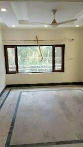 3+1 DDA Flat Available For Rent In Vikaspuri, New Delhi