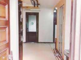 2+1 DDA Flat Available For Rent In Vikaspuri, New Delhi