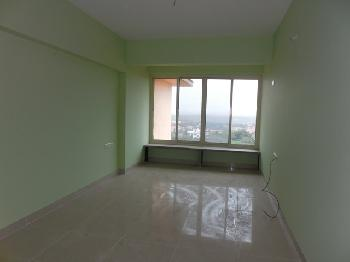 2bhk Builder Floor [ground Floor]
