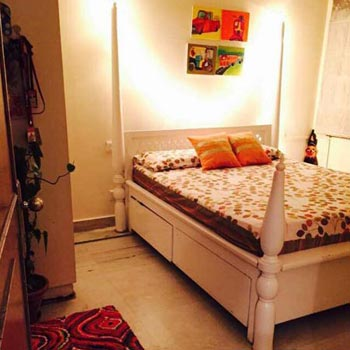 3bhk Builder Floor