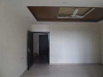 3 BHK Builder Floor sale in Gurgaon