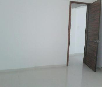 Apartment for Sale in Gurgaon, Haryana
