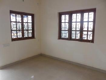 3 BHK Builder Floor for Rent in Gurgaon