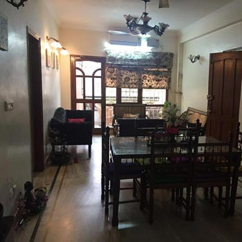 4 BHK Flats Available For Sale In Gurgaon, Haryana