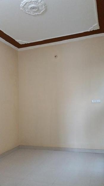 4 BHK Builder Floor for Sale in Sector 49, Gurgaon
