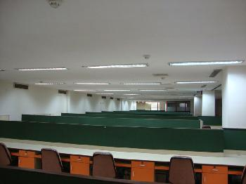 Office Space for Rent in Sector 14, Gurgaon