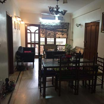 3 BHK Builder Floor for Rent in Sohna, Gurgaon