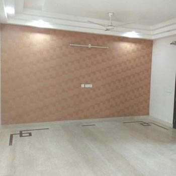 3 BHK Flat For Sale In Sector 49, Gurgaon