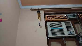 1 BHK Individual House for Rent in South City 1, Gurgaon