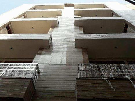 2 BHK Builder Floor for Sale in Dwarka Mor, Dwarka, Delhi