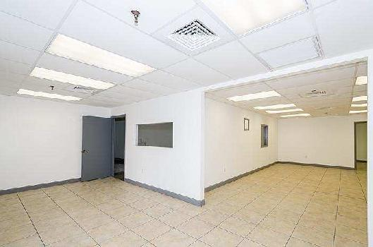 9000 Sqft. Commercial Showroom for Rent