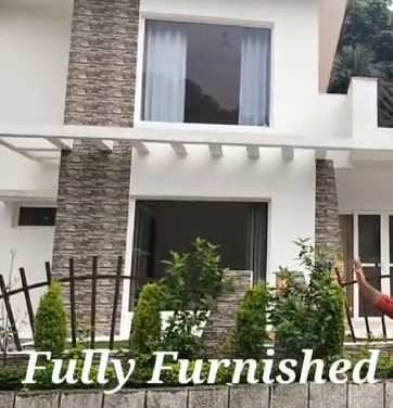 4 bhk Luxurious Villa at Sahastradhara road.