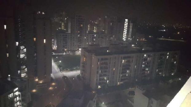 SOBHA CITY APARTMENTS