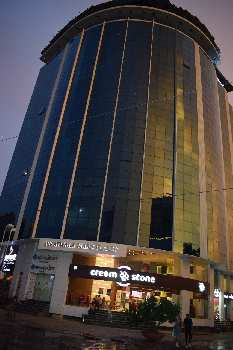 Office Space 900 Sq Feet for Rent in Hinjewadi