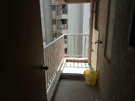 2 BHK  river facing flat for sale at Blue Ridge Hinjawadi pune