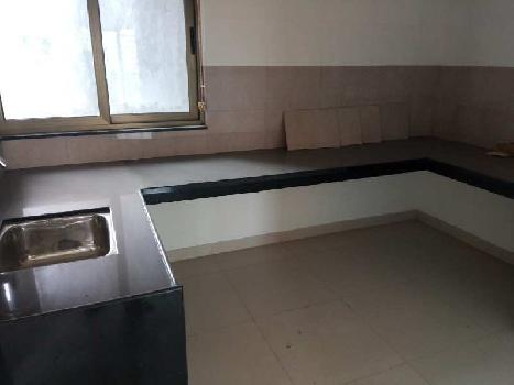 3 BHK  Golf facing flat for sale at Blue Ridge Hinjawadi pune