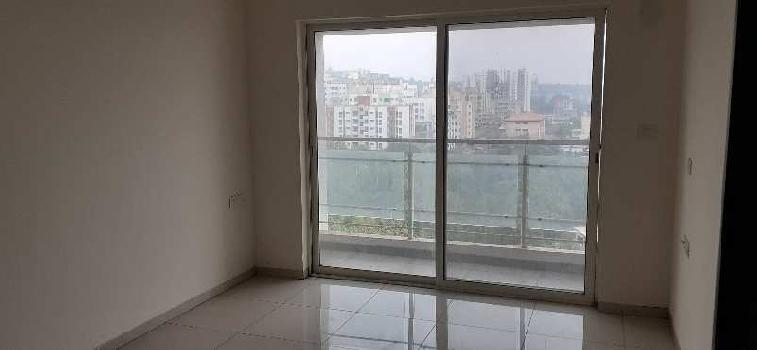 1 bhk apartment for sale at paranjape forest trails pebbles at bhugaon pune