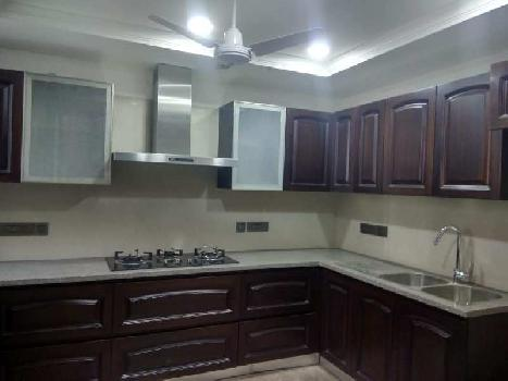 Residential Flat for Rent in Panchsheel Enclave , Delhi