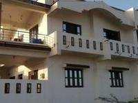 2 BHK Flats & Apartments for Sale in Gandhidham