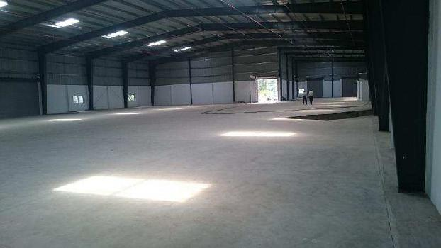 Warehouse/Godown for Rent in Kandla, Kutch