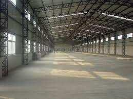 Warehouse/Godown for Rent in Port, Kutch