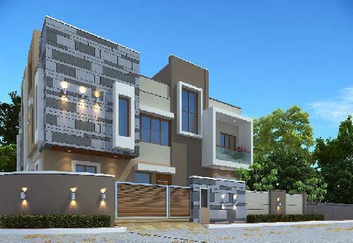 3 BHK Individual Houses / Villas for Sale in Adipur, Gandhidham