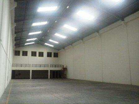 Warehouse/Godown for Rent in Kandla Port, Gandhidham