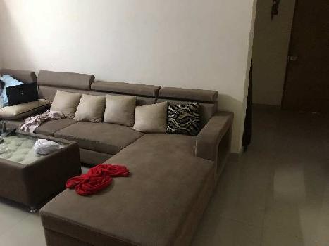 3 BHK Flats & Apartments for Rent in Gurukul, Gandhidham
