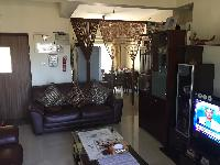 3 BHK Individual House for Sale in Kharadi, Pune
