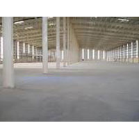 14000 Sq. Meter Factory Plot / Land for Rent
