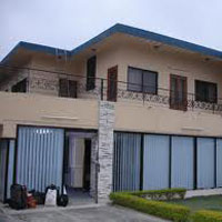 2500 Sq. Feet Bungalows / Villas for Rent