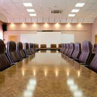 15000 Sq. Feet Business Center for Rent at Nashik