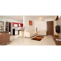 2BHK Flat For Rent in Tidke Colony Nashik