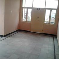 1BHK Flat For Rent in Abhiyanta Nager Nashik