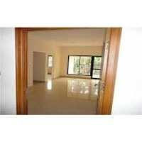 3bhk flate for rent in trimbak road nashik