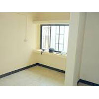 1bhk flate for rent in jail road nashik