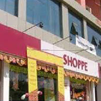 Shop / Showroom for Rent / Sale in all Over Nashik