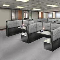 Business Center Commplex for Rent / Sale for all Over Nashik