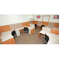 Office Complex / Space for  Rent in all Over Nashik