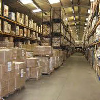 Warehouse / Godown for Rent in all Over Nashik